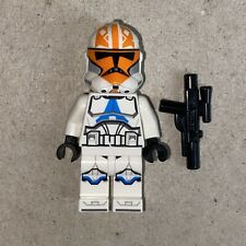 Lego Star Wars 332nd Company Clone Trooper SW1097 Armored Assault Tank 75283
