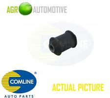 COMLINE FRONT LOWER FRONT CONTROL ARM BUSH OE REPLACEMENT CRB3261