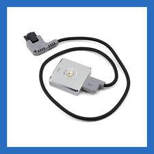 DJI A2 LED-BT-I - US Dealer