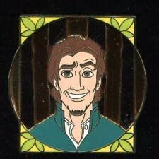 Royalty Mystery Set Flynn Rider Disney Pin 117369