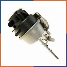 Turbo Actuator Wastegate pour AUDI A5 2.0 TDI 163 170 cv 03G145702HV, T914756