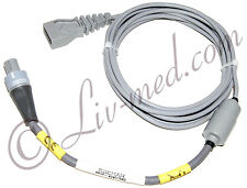 Codman-ICP-Express-cable de conexión-Connection cable - 82-6636