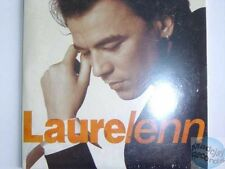 PASCAL OBISPO laurelenn CD SINGLE