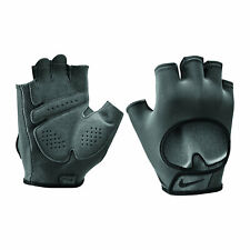 Nike ULTIMATE HEAVYWEIGHT Women's Training Gloves Style NLGD0-030 Size L