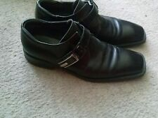 cesare paciotti mens shoes, size 10 made in italy $495.00