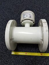 ABB WaterMaster FEV181080V1S4E1B1H1A0A2A0Y0 Electromagnetic Flowmeter DN80