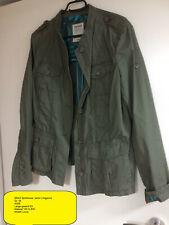 BRAX Sportswear Jacke Longblazer Gr.44
