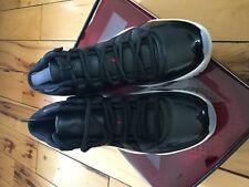 bc320f49f22 Jordan Patent Leather Shoes for Men 10 Men's US Shoe Size | eBay