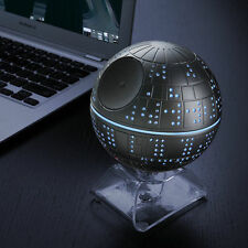 iHome Death Star Bluetooth Speaker