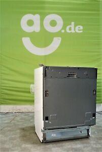 Beko DIN26421 vollintegrierter Geschirrspüler - 60 cm - Kundenretoure