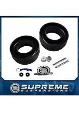 """1990-2002 Toyota 4Runner 2"""" Inch Rear Suspension Lift Leveling Kit 4WD 4X4 PRO"""