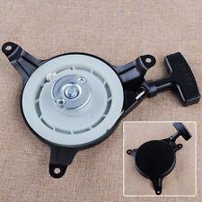Recoil Pull Start Starter For Honda GXV120 GXV140 GXV160 HRM195 215 28400ZG9803