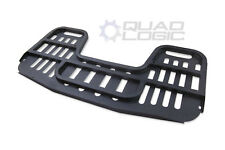 Polaris Sportsman 335 400 500 (1996-2003) STEEL REAR Rack - 2670174 2670174-070