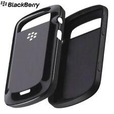 Cover e custodie BlackBerry per BlackBerry Bold 9900 BlackBerry