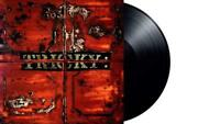 Tricky - Maxinquaye - New Sealed Vinyl LP Album