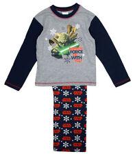 Vêtements multicolore pour garçon de 10 ans