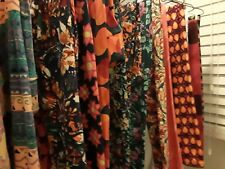Lularoe LOT, all sizes and styles, all new