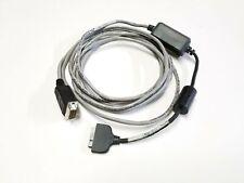 Allen Bradley 1784-PCM5 PLC Programming Communication Cable for 1784-PCMK