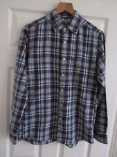 Linen Button Cuff Machine Washable Formal Shirts for Men