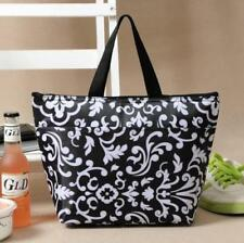 Thirty one Thermal Picnic Lunch Tote Bag in totem 31 gift ice bag handbag