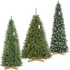 Premium Künstlicher Weihnachtsbaum Spritzguss Nordmanntanne Tannenbaum