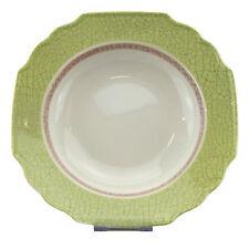 Villeroy & Boch - Cascara - Suppenteller 23cm  -30%