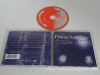 Real Mccoy – Another Night ( U. S. Album) / Hansa – 74321 27272 2 CD Album