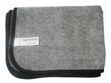 proWIN SIMPLY Dry grau 50 x 70 cm --NEU--