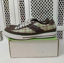 ea2cc889d38b SKECHERS Canvas Casual Shoes for Men for sale