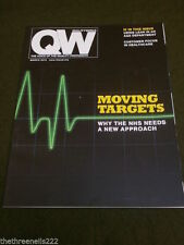 March Quality World Business & Management Magazines