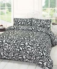 Unbranded Abstract Modern Bedding Sets & Duvet Covers