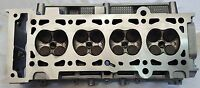 BMW Mini One / Cooper / Cooper S Reconditioned Cylinder Head R50 R52 R53