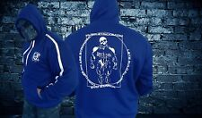 BODY BUILDING HOODY! GYM X Large ,UK Seller.,..