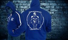 BODY BUILDING HOOD sweater, top GYM . TRAINING  MUSCLE 2xLarge