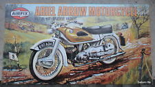 Airfix ARIEL ARROW MOTORCYCLE 02481-1