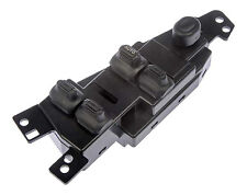 New Dorman Master Power Window Switch / For a 1998-2004 Dodge Intrepid 901-400