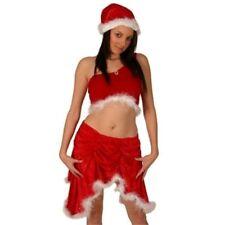 Unbranded Skirt Christmas Fancy Dresses