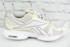 Reebok EasyTone Womens Athletic Shoes Size 9