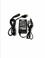 AC Adapter for Wearnes WDS060240 Switching Adapter 24V, 2.5 A