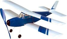"West Wings WW11 - Aries Aircraft Balsa Wood Kit Wingspan: 610mm (24"") - T48 Post"