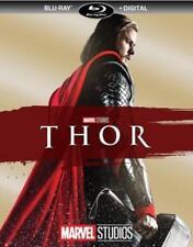 Thor (DVD,2011)