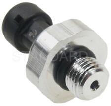 Engine Oil Pressure Sender-With Light Standard PS-425