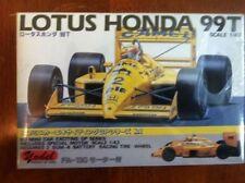 Lotus Diecast Formula 1 Cars | EBay