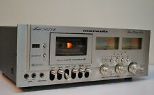 Marantz Model 5025B Tape Deck