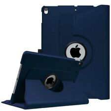 """360 Rotating Stand Case For Apple iPad Air 3 (2019) & iPad Pro 10.5"""" (2017)"""