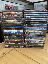 dvd pick and choose