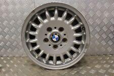 """Jante alu - BMW Serie 3 E30 E36 - 7x15"""" - ET47 - 1180069-12"""