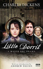 Little Dorrit, Dickens, Charles, Very Good condition, Book