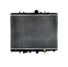 80070Z Radiator For CITROEN C5/ Peugeot 406, 607