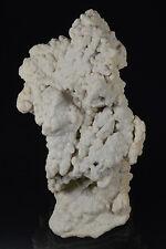 Bulgarian mineral crystal specimen - Calcite